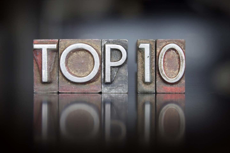 ТОП-10 статей VoxUkraine у 2016 році. Версія читачів