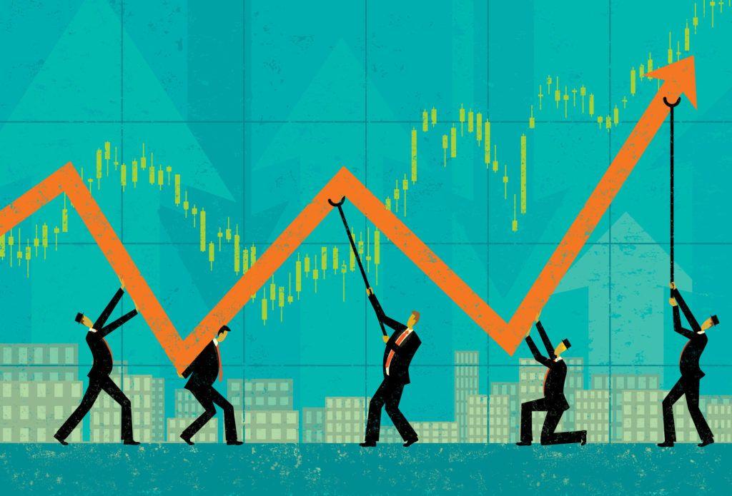 Почему показатель ВВП не соответствует современным потребностям измерения экономического роста