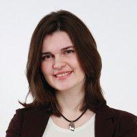Татьяна Жеребкина