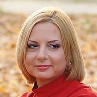Iryna Nasadiuk