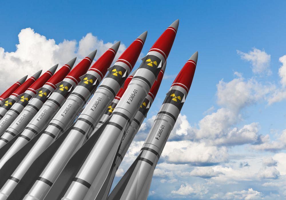 Ядерні погрози Росії і безпека країн Балтії