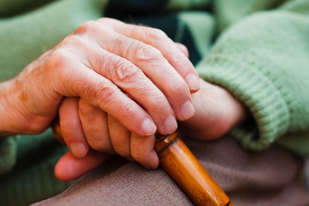 The Big Discussion at VoxUkraine: Gradual Increase of the Retirement Age