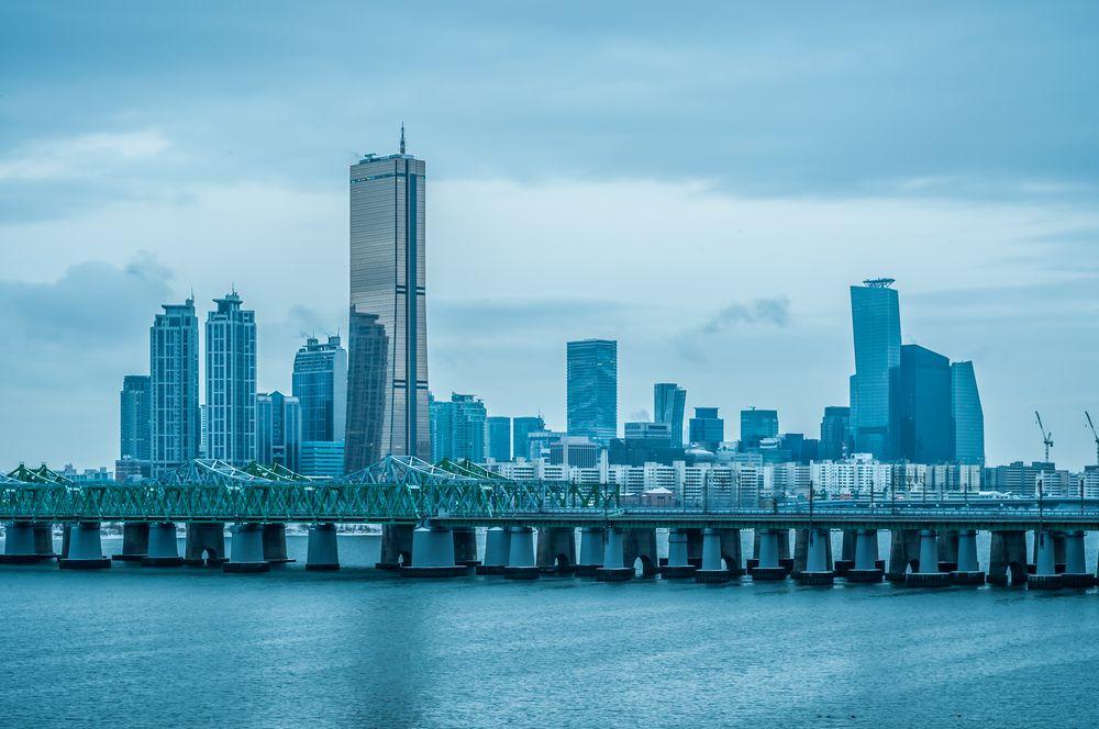 Южная Корея: настоящие причины грандиозного роста