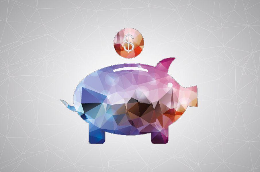 Большая дискуссия на VoxUkraine: Жесткое ограничение бюджетного дефицита