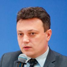 Олексій Орловський