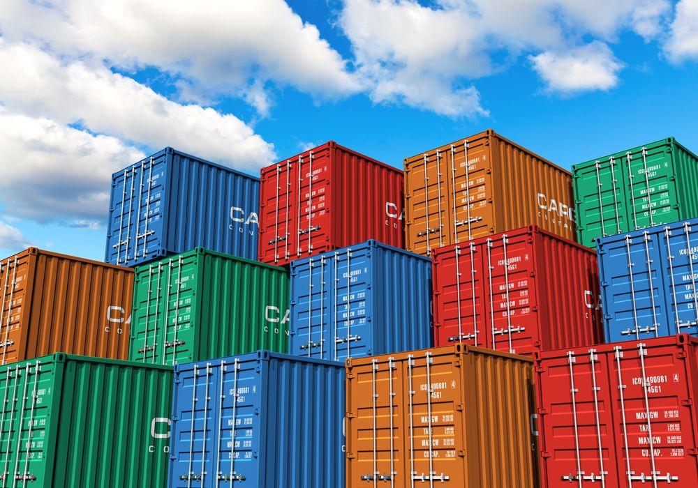 Велика дискусія на VoxUkraine: Експортно-кредитне агентство