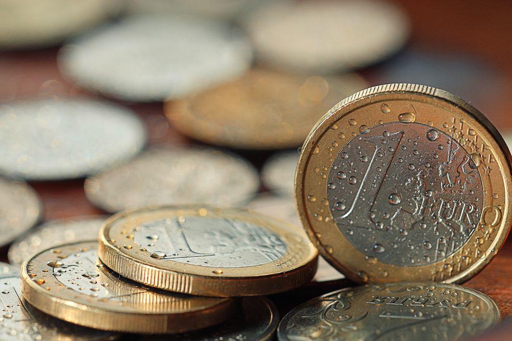 Большая дискуссия на VoxUkraine: Инфляционное таргетирование