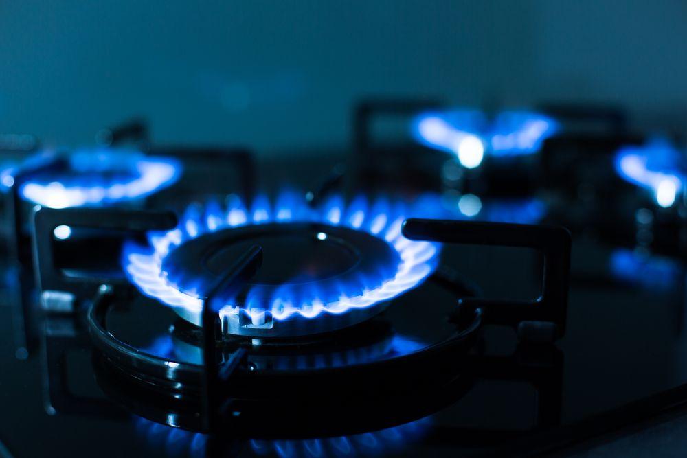 Большая дискуссия на VoxUkraine: Цена газа