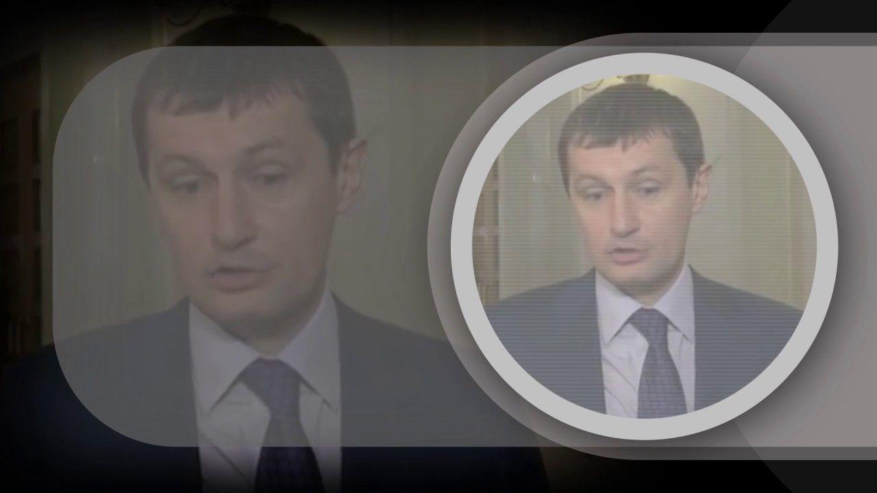 Видео-VoxCheck #34: о блокировании российских соцсетей