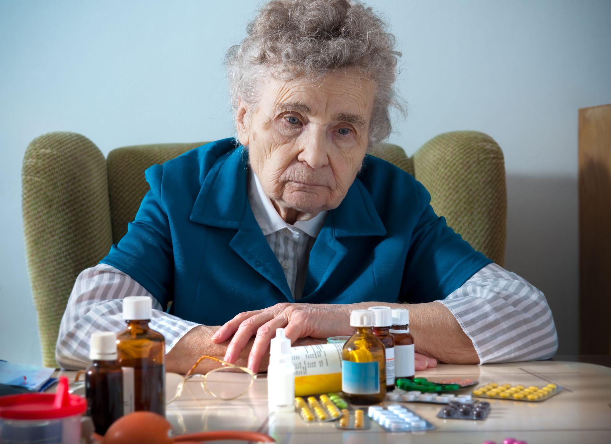 Неефективні аспекти охорони здоров'я в Україні: чи справді якість відповідає ціні?