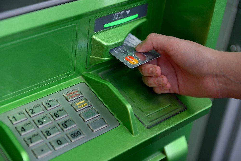 The Cost of PrivatBank: What We Know About the State of Affairs of the Country's Largest Bank