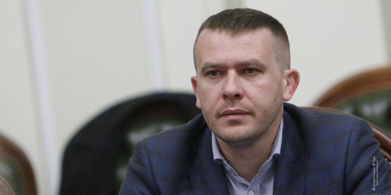 Вердикт VoxCheck Иван Крулько — правдоруб Батькивщины