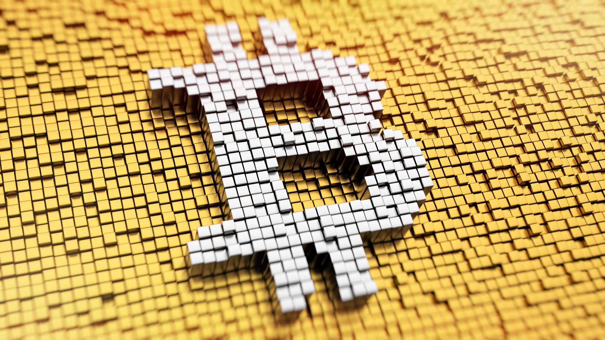Біткоїн розбрату: видобування криптовалют і який стосунок до цього має СБУ?