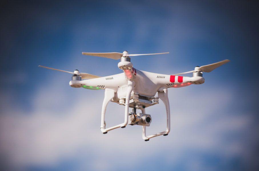 Ukrainian Drones in the Sky: Hot Legal Aspects of Drones in ... on sky clone, sky hawk, sky swing, sky bubbles, sky pop, sky world, sky family, sky thunder, sky queen, sky dance, sky space, sky garage, sky zone, sky dark, sky rogue, sky night, sky spirit, sky diamond, sky store, sky demon,