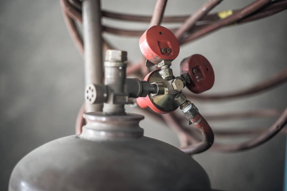 Корупційний газопровід: загроза «Північного потоку-2» для безпеки та демократії в ЄС. Дослідження