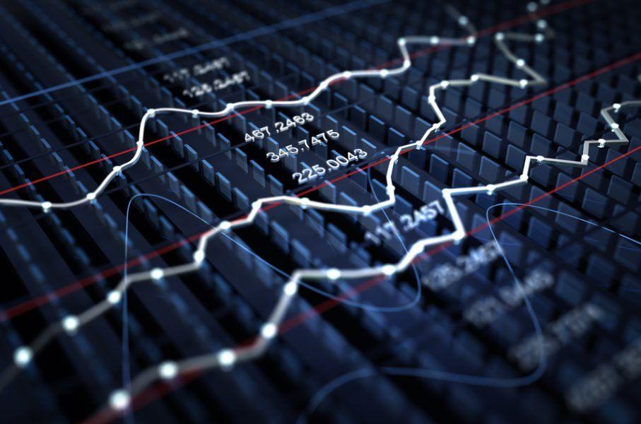 Цена инфляции и дезинфляции: теория и практика