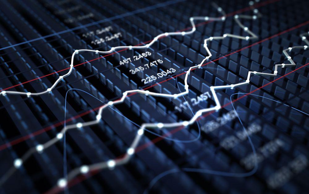Ціна інфляції та дезінфляції: теорія і практика