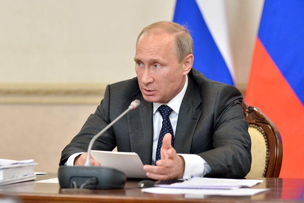 Рупор Кремля: за рахунок чого державні інтернет-ЗМІ Росії завойовують любов читачів