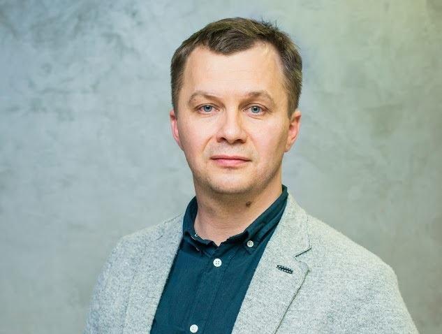 KSE Voice: Таргетування інфляції в Україні