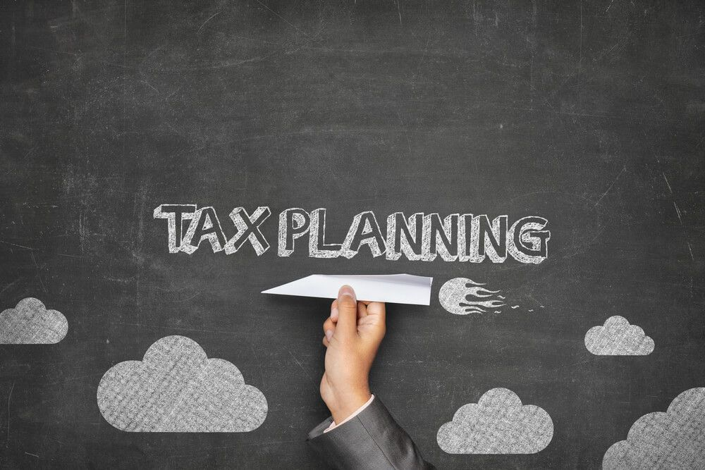 Introduction of the Exit Capital Tax: Negative short run fiscal impact necessitates solid budgeting