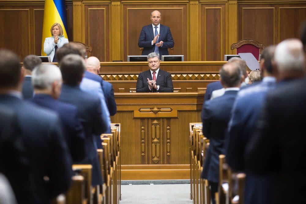 Все просто! У чому секрет успіху українських популістів
