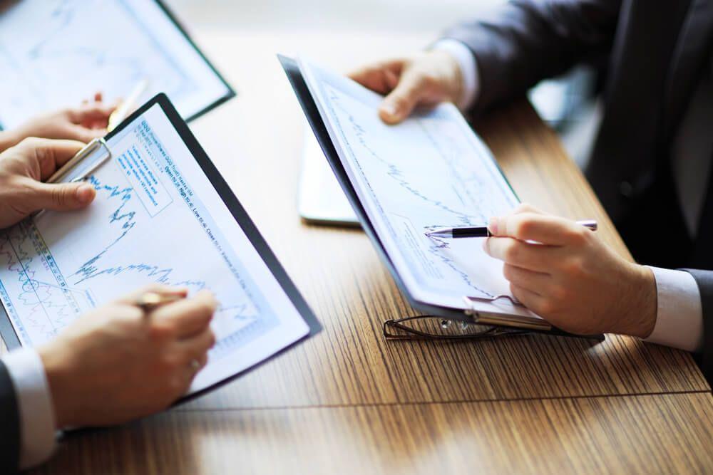 Не розмір, а якість: найкращий спосіб підтримати МСБ – низькі витрати на сплату податків