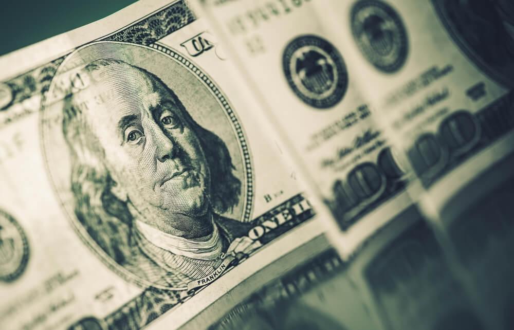 П'ять причин бідності країн: висновки економічного дослідження для України