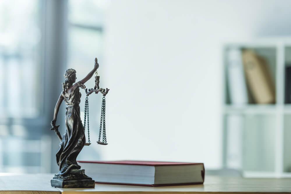 Анатомия прессинга. Что анализ более 2000 судебных решений говорит о бизнес-климате в Украине