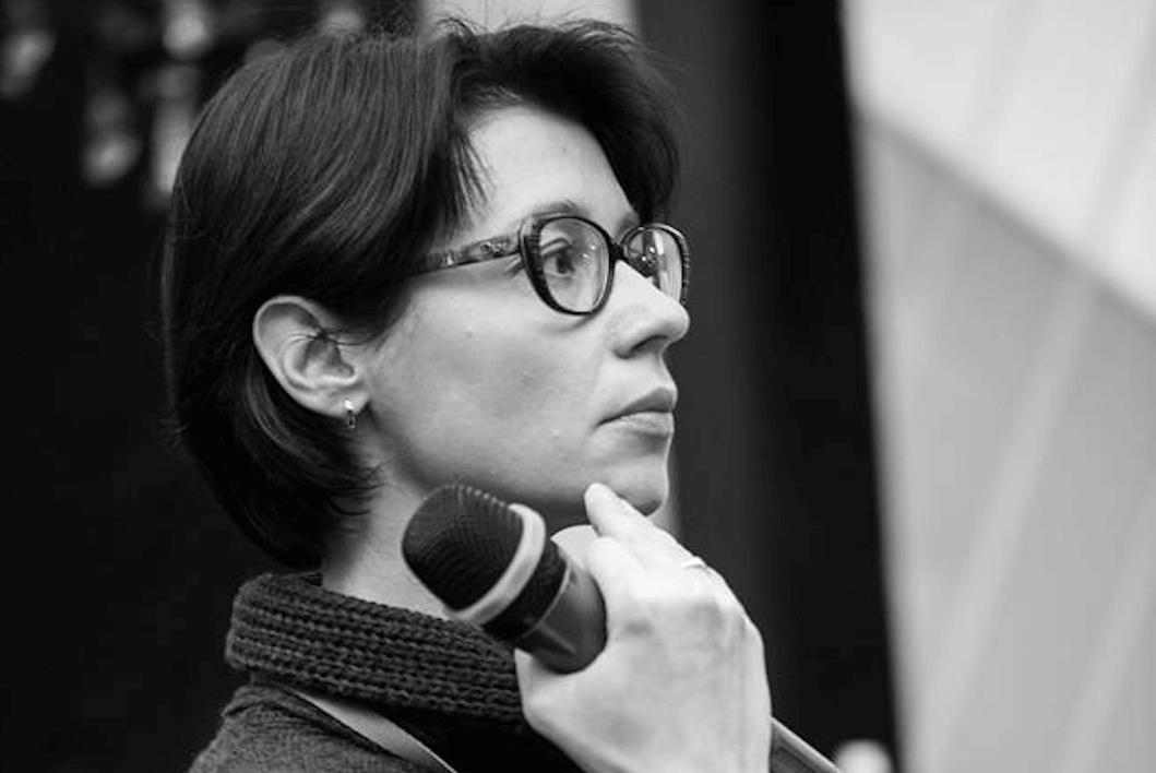 Олена Білан. Зростання, застій або дефолт: що чекає українську економіку у рік виборів
