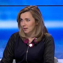 Наталія Лещенко
