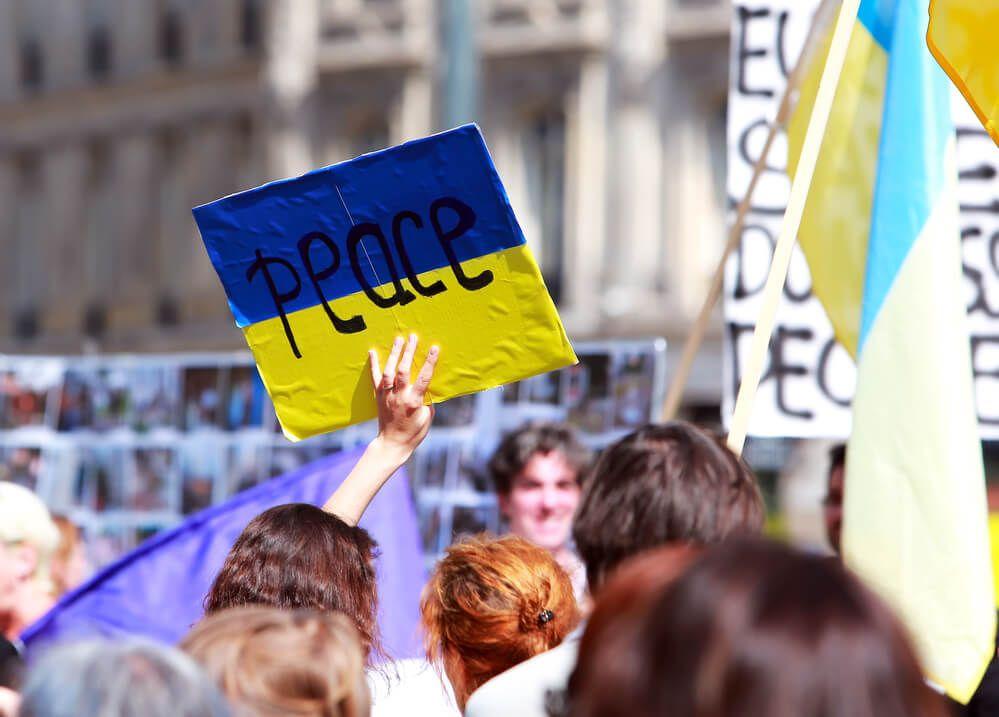 Донбас післязавтра: що з економікою регіону і хто заплатить за відновлення