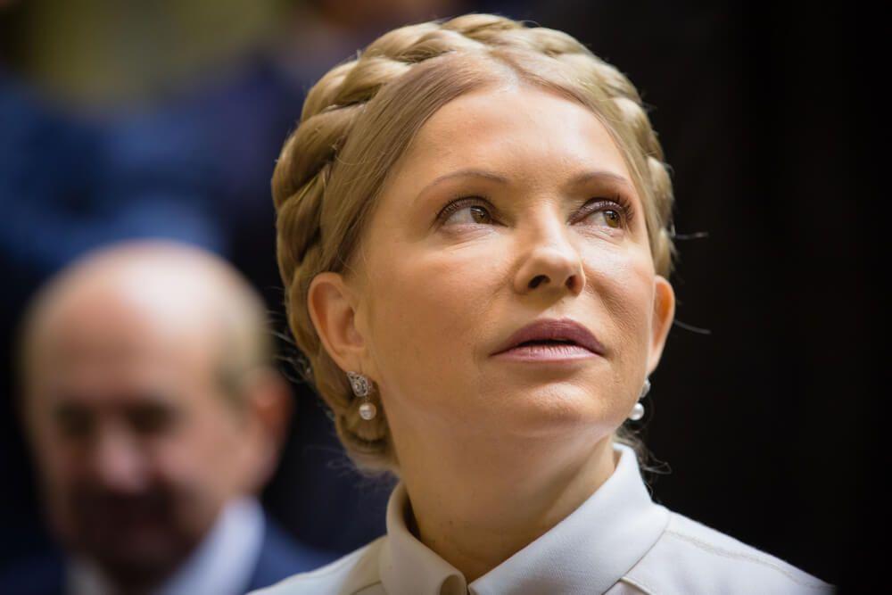 Шесть мифов об украинской ГТС. VoxCheck заявлений Юлии Тимошенко