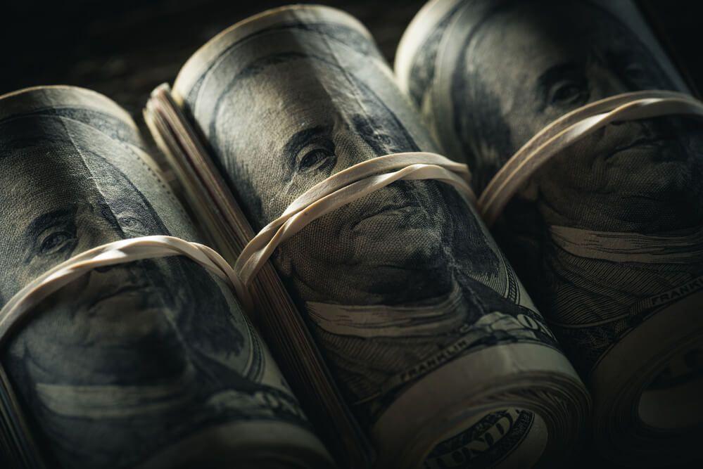 Облікова ставка та інфляція: чи справді «дорогі гроші» штовхають ціни вгору