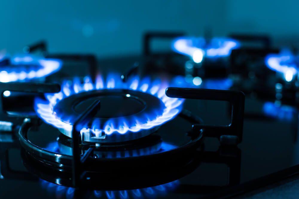 Стимул на 25 млрд: система субсидий «мотивирует» перерасход 20% газа. Как это исправить?