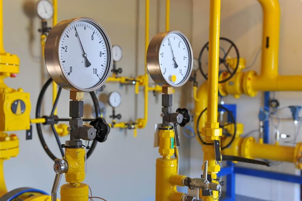 Чи правдиве твердження Гриценка про те, що Україна купує російський газ? VoxCheck на VoxCheck