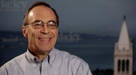 американський економіст, директор Центру Податкової політики та Публічних фінансів в університеті Берклі Алан Ауербах