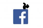 Як написати популярний пост на фейсбуці