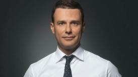 Леонід Антоненко про зміну правил приватизації
