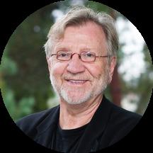 Gerard Roland