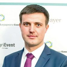 Тарас Висоцький, генеральний директор УКАБ