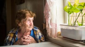 чи думає молодь про пенсію