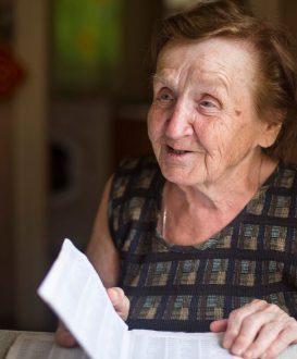 Чи доживають до пенсії українці?