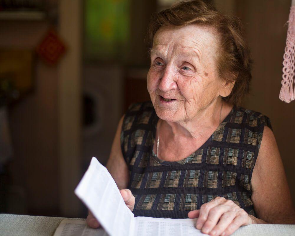 Від 60 і вище: чи доживають українці до пенсії?
