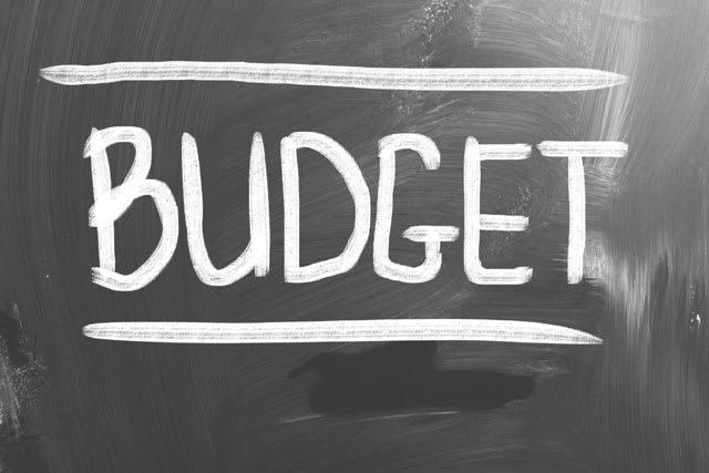 130 000 000 000 неочевидних проблем українського бюджету. Що коїться у державних фінансах?