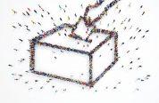 чому політики і вибори мають велике значення в Україні