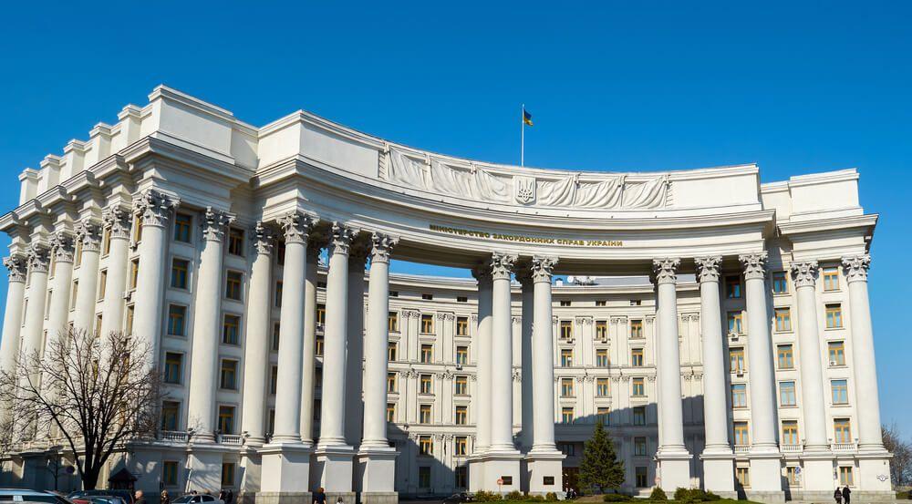 Хто в уряді найбільший реформатор: рейтинг міністерств за три з половиною роки