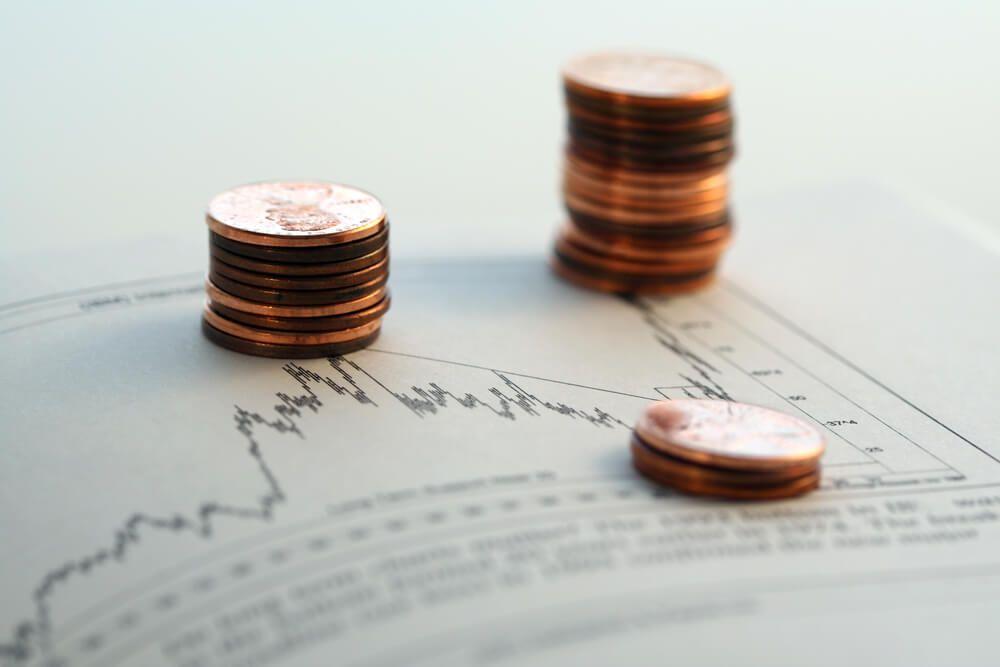 Приватизація з користю: як продавати державне майно, щоб залучити максимум інвестицій