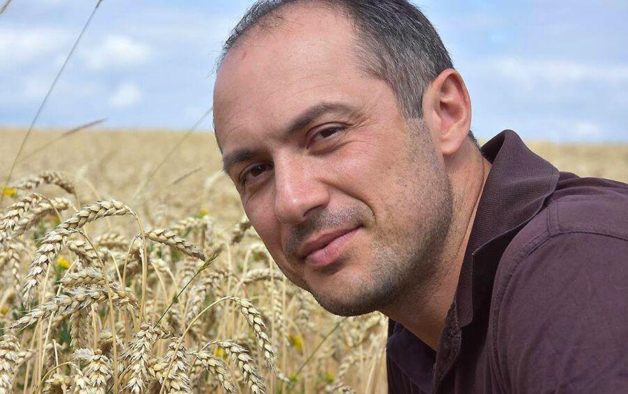 Як земельний мораторій зробив українську економіку «крихкою» і вразливою (результати дослідження)
