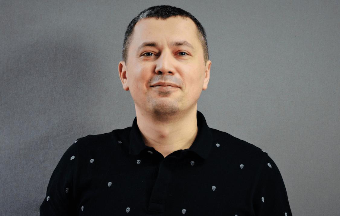 VoxUkraine і вибори в Україні: позиція головного редактора