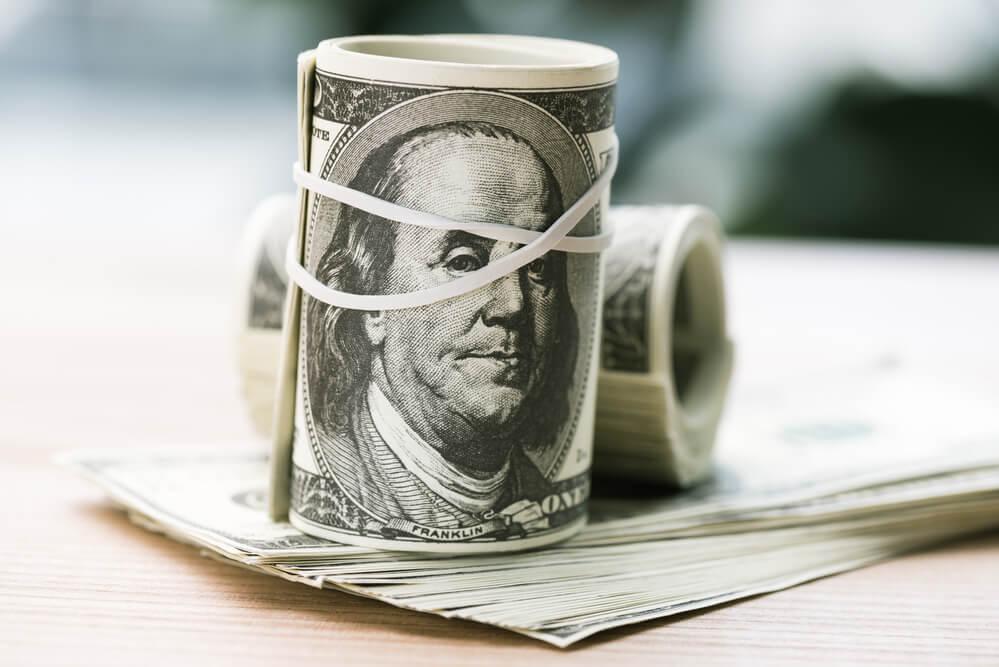 Не лише своїми силами: чи дійсно Україні потрібні іноземні інвестиції